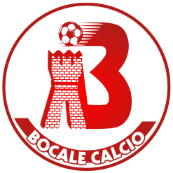 Bocale